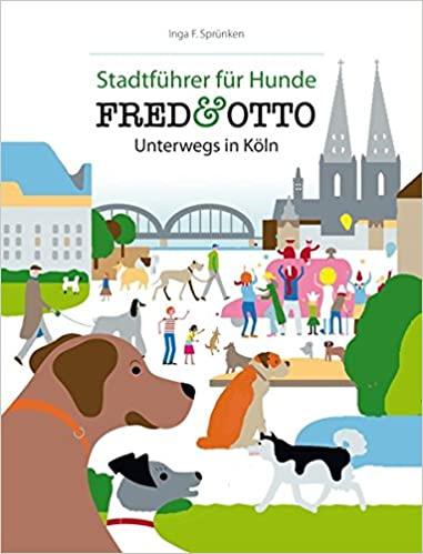 Veröffentlichte Bücher Inga Sprünken