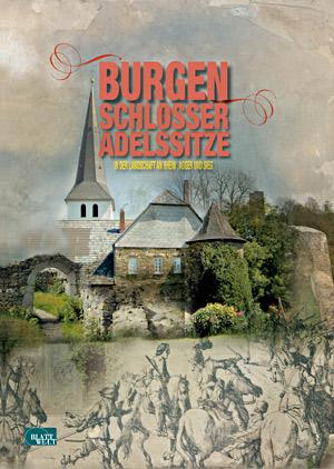 BurgenSchlösser_Blattwelt